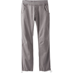 Prana Zander Pants Men grey